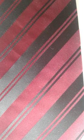 4462f36eb1e Muška kravata