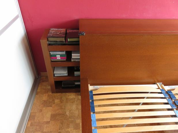 bra ni krevet ikea malm 160 x 200 cm. Black Bedroom Furniture Sets. Home Design Ideas