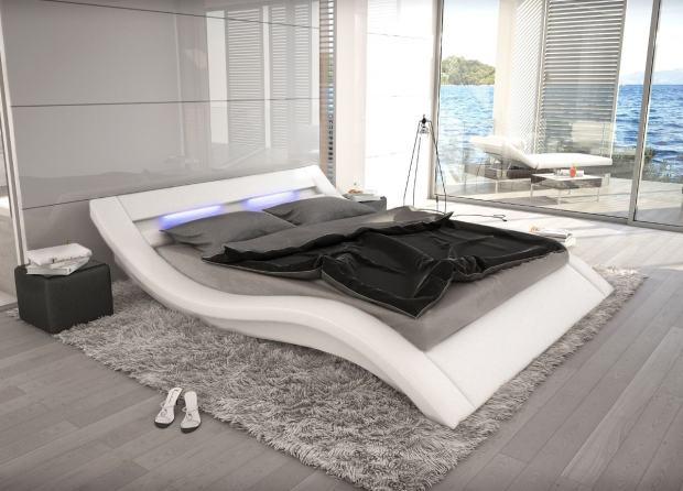 bra ni krevet. Black Bedroom Furniture Sets. Home Design Ideas