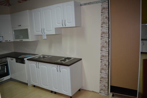 Blok Kuhinja Mini 140