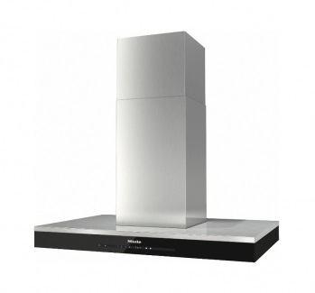oto na napa a miele da 6690 d puristic edition 6000 ed. Black Bedroom Furniture Sets. Home Design Ideas
