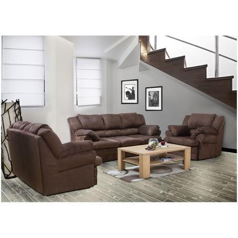 garnitura 3 2 1. Black Bedroom Furniture Sets. Home Design Ideas