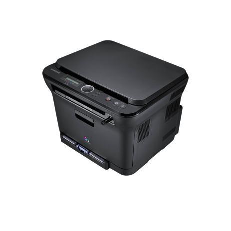 samsung clx 3175fn laser print copy scan fax mrezni printer. Black Bedroom Furniture Sets. Home Design Ideas