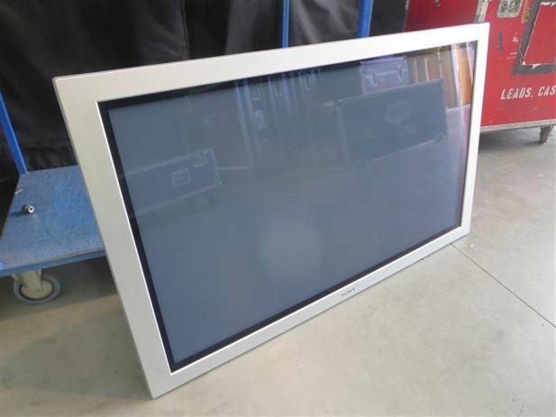 bd950fba6 Sony FWD50PX2 50 inch plasma data monitor, 127cm.