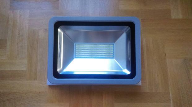 Led Reflektor 150w Akcija