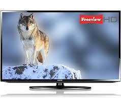led tv samsung ue32eh5000 32 80 cm. Black Bedroom Furniture Sets. Home Design Ideas