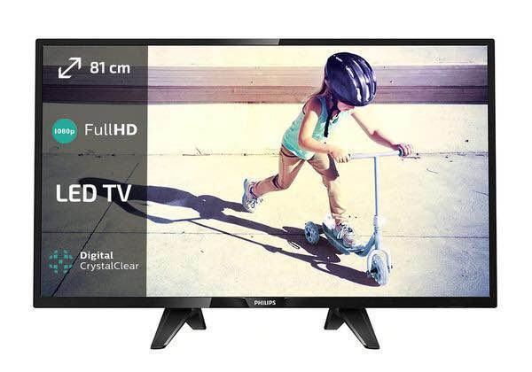ddbceda7c Opširnije: Prodajem Philips 32PFS4132/12 Full HD LED TV ...