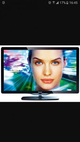 PHILIPS 40PFL8605H12 LED TV WINDOWS 8 X64 TREIBER