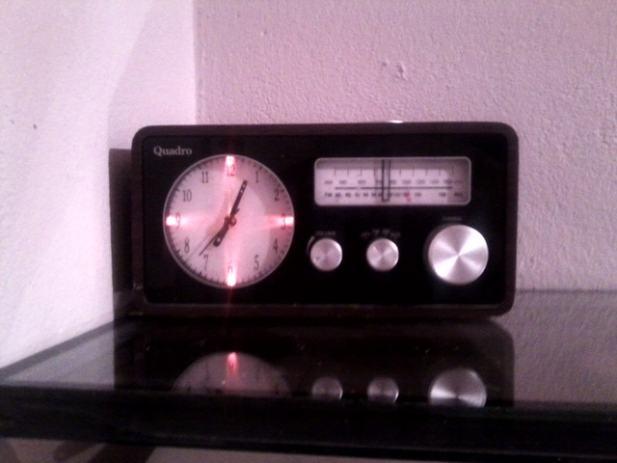 Radio Sata