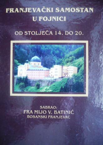 http://hrvatskifokus-2021.ga/wp-content/uploads/2014/06/franjevacki-samostan-fojnici-fra-mijo-v-batinic-slika-19679635.jpg