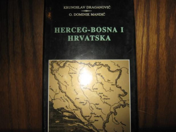 http://www.njuskalo.hr/image-bigger/literatura-knjige/herceg-bosna-hrvatska-krunoslav-draganovic-dominik-mandic-slika-65875819.jpg