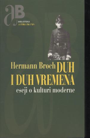 hermann-broch-duh-duh-vremena-eseji-kult