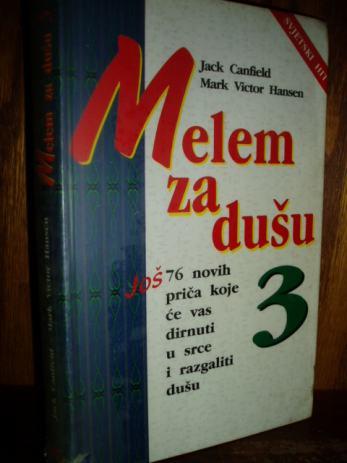 MELEM ZA DUSU PDF DOWNLOAD