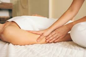 Sex u bolnici velika gorica web camere za sex uživo: upoznavanje zaustavljanje cura za seks
