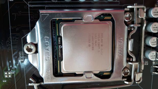 Asus P7H55D-M EVO IMSM Drivers PC