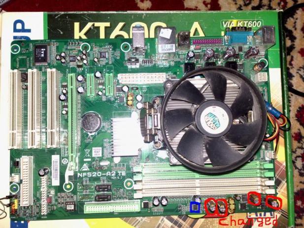 BIOSTAR NF520-A2 TE WINDOWS 7 64BIT DRIVER DOWNLOAD
