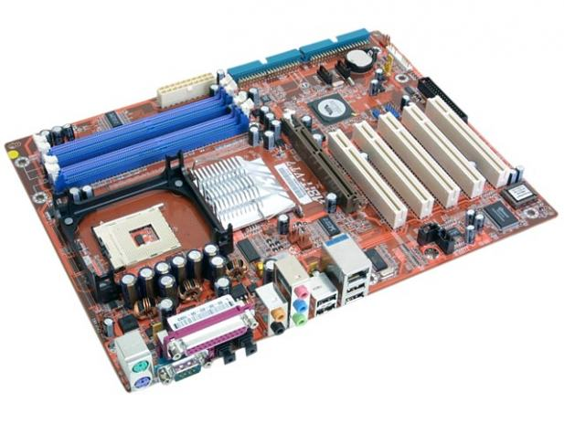 ABIT IS7-E2 MOTHERBOARD DRIVER FOR WINDOWS 7