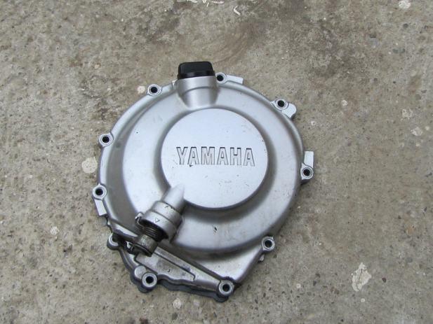 djelovi motora yamaha r6 rj09 rj03. Black Bedroom Furniture Sets. Home Design Ideas