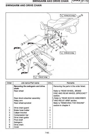 Yamaha Dd  Manual