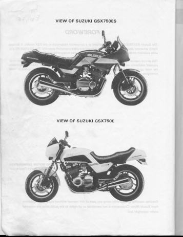 yamaha tzr250 1986 1999 factory service repair manual pdf