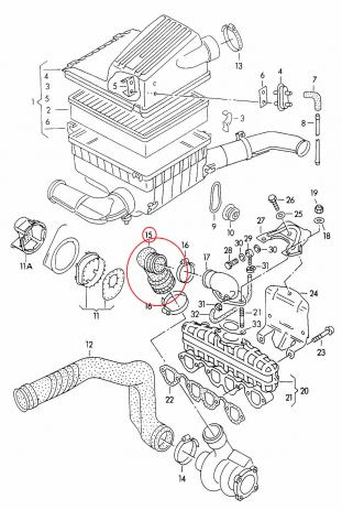 Uk Home Fuse Box moreover 2000 Eurovan Fuse Box Location in addition Melex 212 Wiring Diagram also Motor Vw Golf 4 Tdi moreover Gmc Envoy 4 2 L Engine Diagram. on vw t4 fuse box wiring diagram