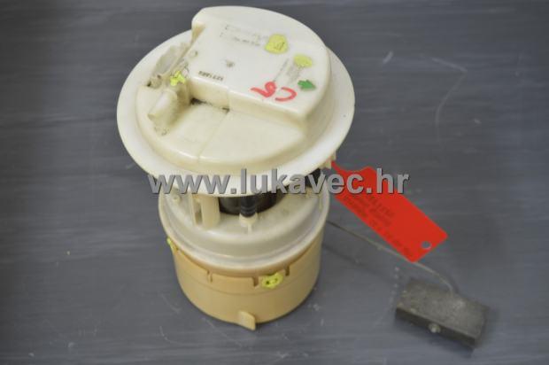 citroen c5 pumpa goriva 2 0 16v hpi 9640887280. Black Bedroom Furniture Sets. Home Design Ideas