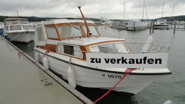 Bootsbau Schubert