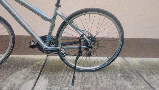 Ženski bicikl KROSS Evado 3.0