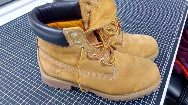 35a0149 čizme 6 in premium wp boot