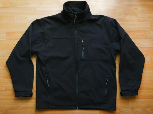 7c29b0a70dd Coverguard 3000 softshell jakna