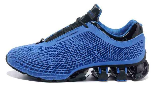release info on 56292 c6e54 usa adidas porsche design sport s2 bbc4e 409f4