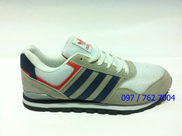 Buy cheap all adidas basketball shoes >Up to OFF38