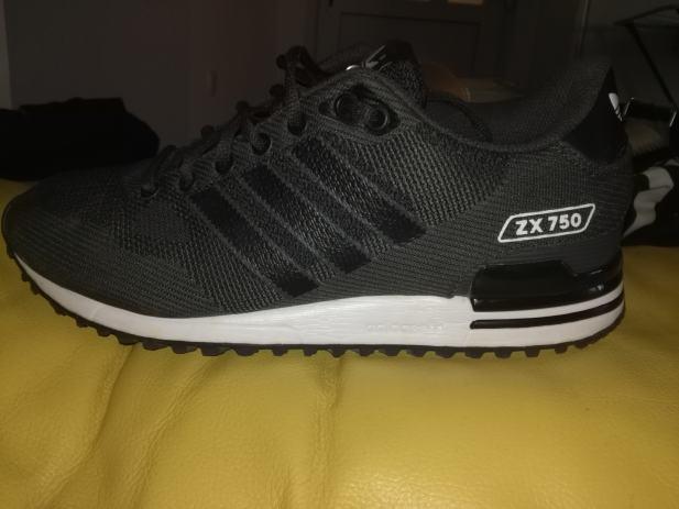 the best attitude efe0e 815cf ... get adidas zx750 vw 88a65 95e4f