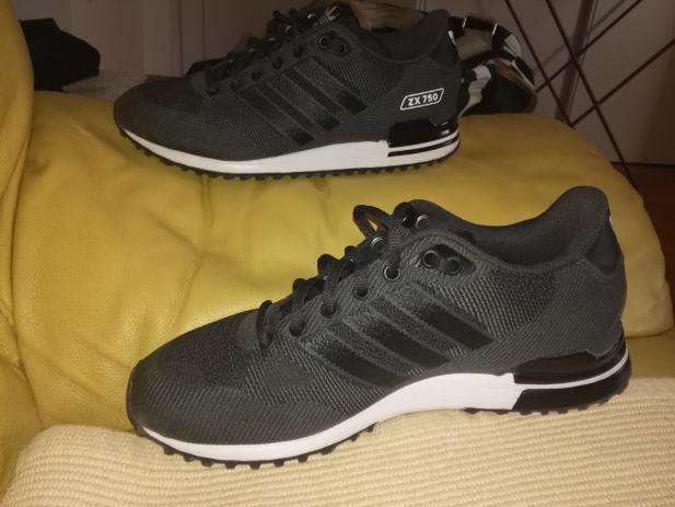 adidas zx 750 vw