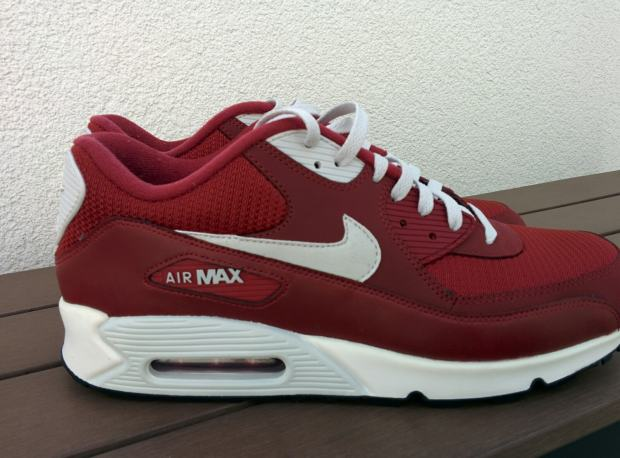 low priced 5849a 1eb47 ... greece purchase air max 2015 muske cijena 51a51 5b586 cd748 6bbd6