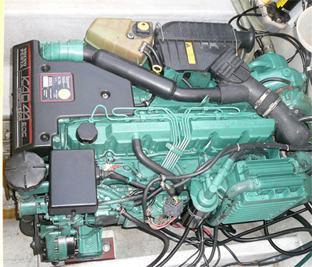 Volvo Penta Kad 44 Wiring Diagram - Model T Wiring Diagram Switch -  subaruoutback.yenpancane.jeanjaures37.fr | Volvo Penta Kad 32 Wiring Diagram |  | Wiring Diagram Resource