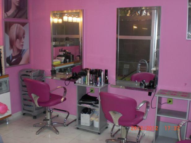 frizerski salon zagreb trnje uslu na djelatnost 30 m2 2700kn iznajmljivanje. Black Bedroom Furniture Sets. Home Design Ideas