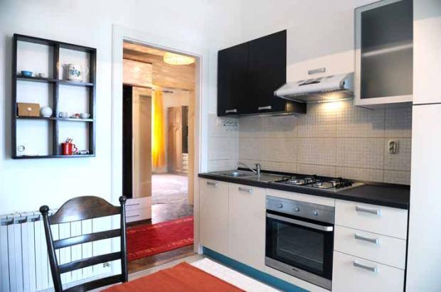 Iznajmljujemo vrlo ugodan stan-65 m2, Ilica - Črnomerec (iznajmljivanje)