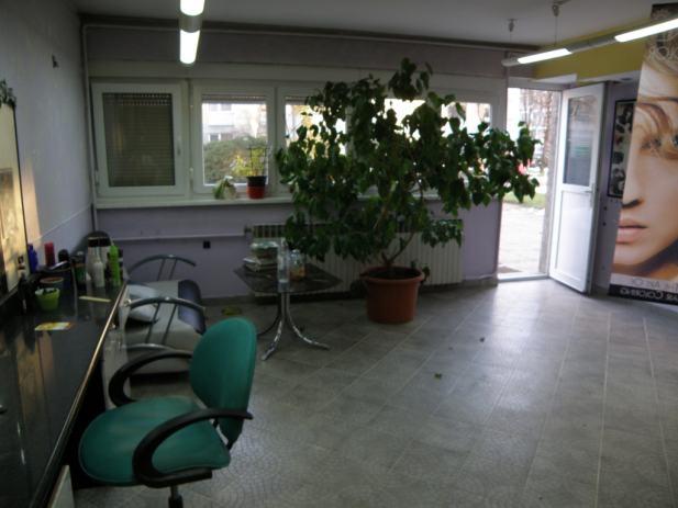 poslovni prostor zagreb trnsko frizerski salon 30 m2 iznajmljivanje. Black Bedroom Furniture Sets. Home Design Ideas