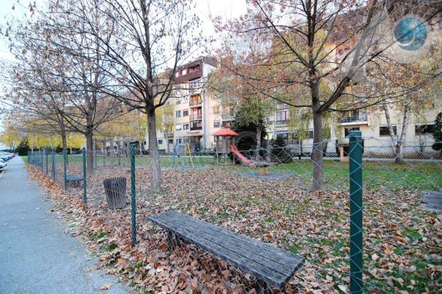Predivan stan zagreb dugave gombo eva ulica 28 m2 for Divan zagreb