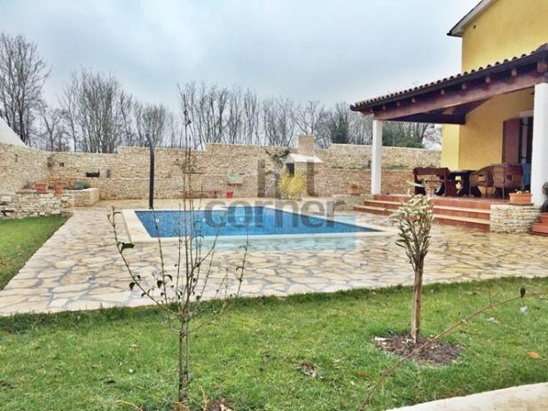 Prekrasna kuća za odmor, Režanci (prodaja)