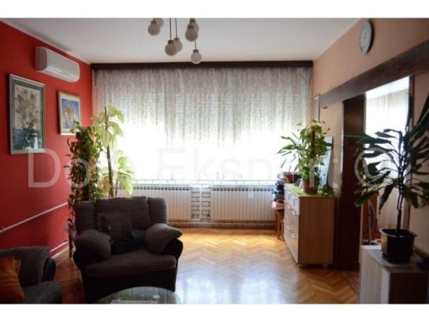 PRILIKA!!! Trosoban stan u prizemlju zgrade, 80 m², Selčina (prodaja)
