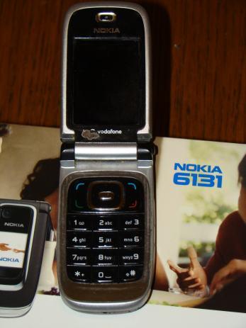 nokia-6131-slika-20650773.jpg