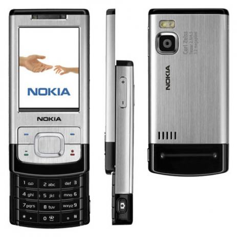 nokia carl zeiss tessar how to open