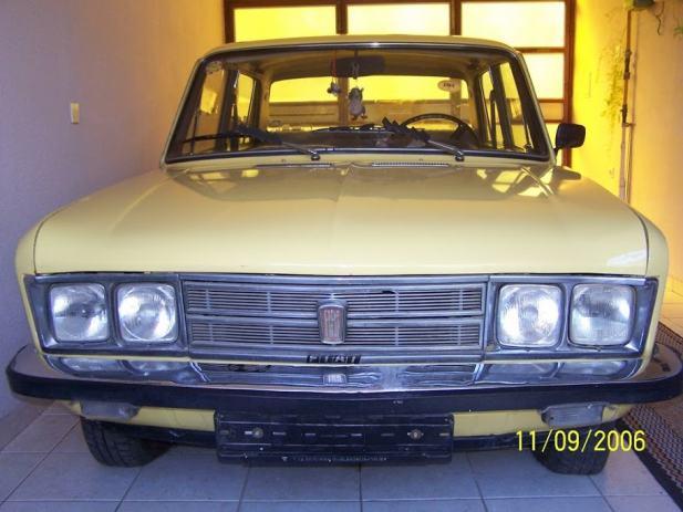 FIAT 125 specijal Fiat Njuskalo on fiat maluch, fiat mirafiori sport, fiat multipla, fiat seicento, fiat albea 2004, fiat cinquecento, fiat 126p, fiat 900t, fiat moretti beer, fiat sedan, fiat spider, fiat wagon,