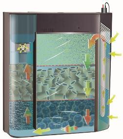 atman-at-882-karnister-filter-slika-15984034.jpg