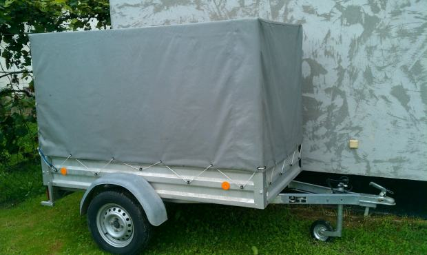 auto prikolica stema hp 6070 njemacki papiri 2000 godina. Black Bedroom Furniture Sets. Home Design Ideas