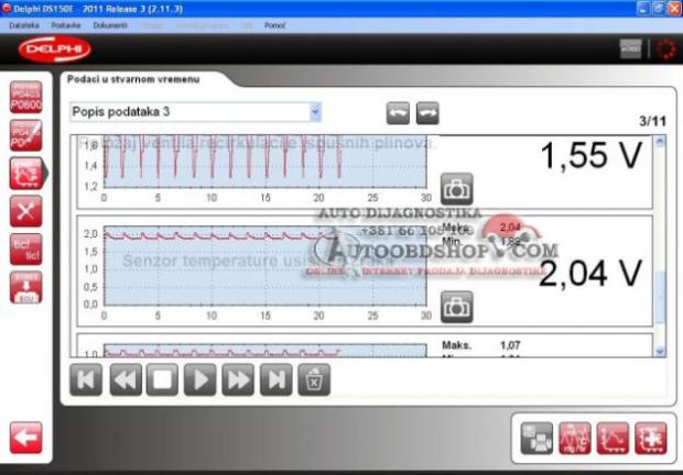 Delphi Ds150e Bluetooth Software Free Download - criseatlas