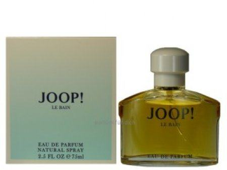 joop le bain enski parfem 40ml. Black Bedroom Furniture Sets. Home Design Ideas
