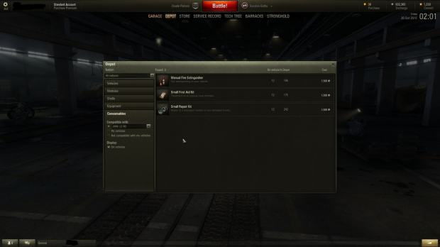 pz 38 na matchmaking My review of and guide to the pzkpfw 38 (t) na (or pz 38 na) tier 4 german light tank from world of tanks quite a fun little tank actually, and i try ou.